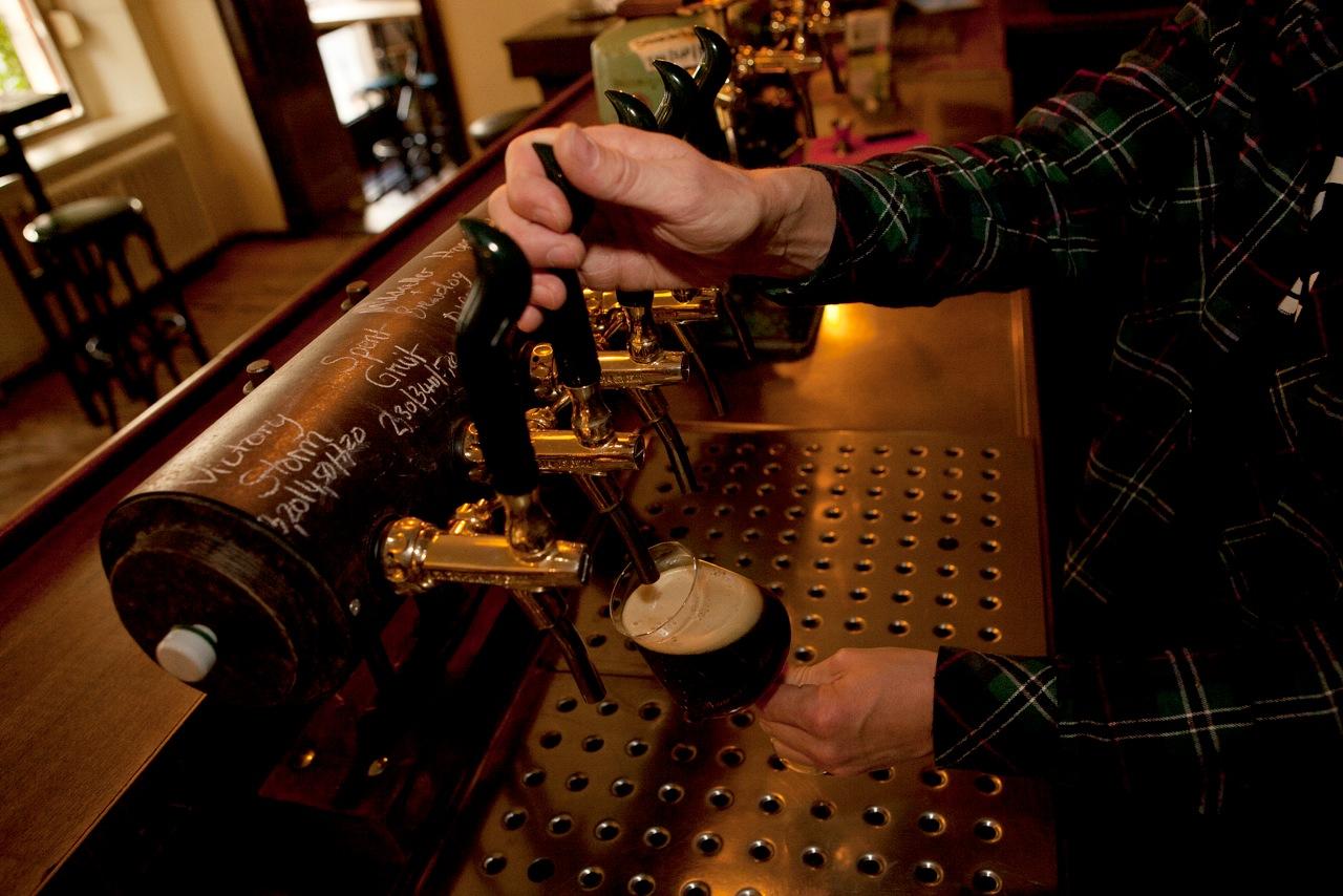 cervezas berlin prenzlauer berg