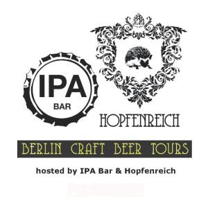 Berlin Craft Beer Tours - Facebook Profil Bild_neu